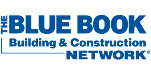 Member of The Blue Book Building & Construction Network